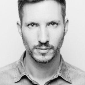 Matthias Hombauer