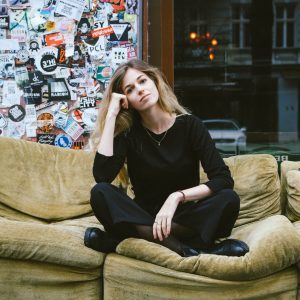 Victoria Szabó