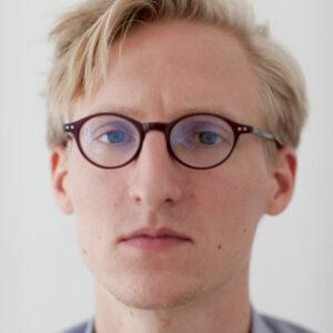Gabriel Roland
