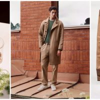 Slow Shopping statt Fast Fashion: Wie glaubwürdig kann sich Arket positionieren?