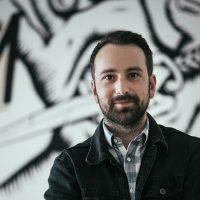 Creative Industries Austria: Obscura im Porträt