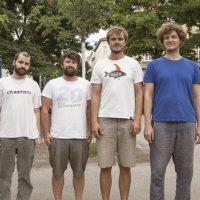 Creative Industries Austria: LWZ im Porträt