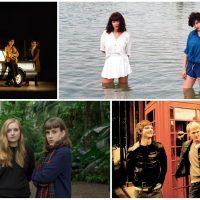 MusikerInnen über Bandklischees: Rock 'n' Roll Lies