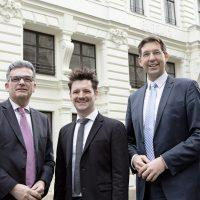 Die SAE eröffnet einen neuen Medien- und Kreativcampus in Wien