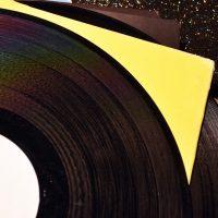 Totgeglaubteleben länger –Über den anhaltenden Vinylboom