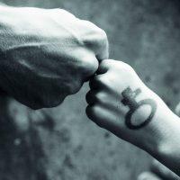 Frauenvolksbegehren: Das bisschen Unterschreiben macht sich (nicht) von allein