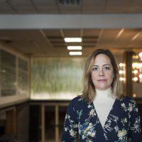 »Kunst muss Fragen aufwerfen« – Katharina Mückstein im Interview zu »L'Animale«