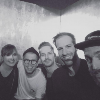 3 Jahre Manifest: Sitzen vier DJs gemeinsam im Zug nach Wien
