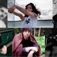 Teen Weirdos, Stiefkinder und coole Cousinen: Österreichische MusikerInnen mit mehreren Bandprojekten