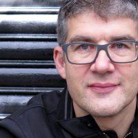 Sieben Jahre nach »Retromania«: Simon Reynolds im Interview – Dämonen und digitale Wesen