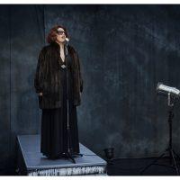 Ich Zarah: Ein Franzobel-Stück über die Künstlerin im Dritten Reich