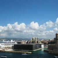Marseille, was bleibt?